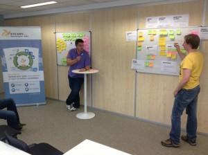 Busimess-Model_workshop-Startup-Shelter