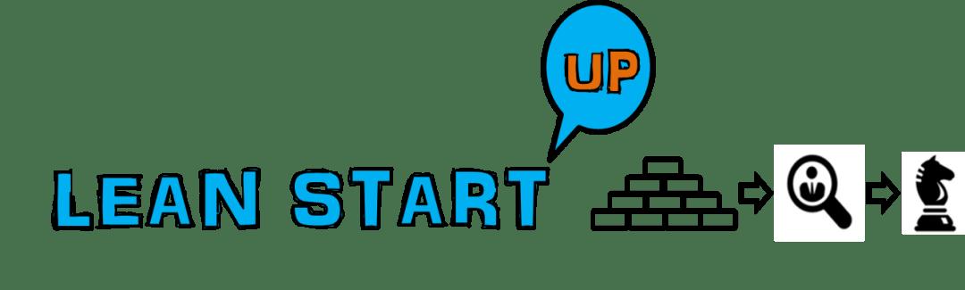 Lean-Startup-startup-Shelter