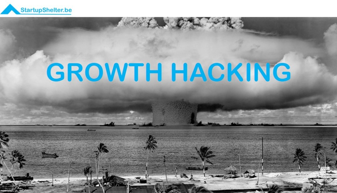 Growth-Hacking-Startup-Shelter