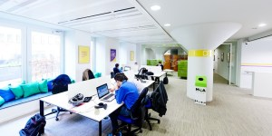 Co-StationBXL-coworking-space