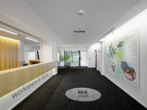 L42-coworking-space