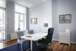 The-Library-coworking-space