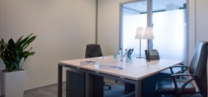 antwerp-business-center-coworking-space