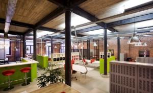 burooz-coworking-space