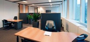 centre-daffaires-wavre-coworking-space