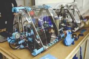 3D-Printing-Mega-Trends