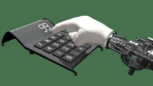 Intelligence-Artificielle-Mega-Trends