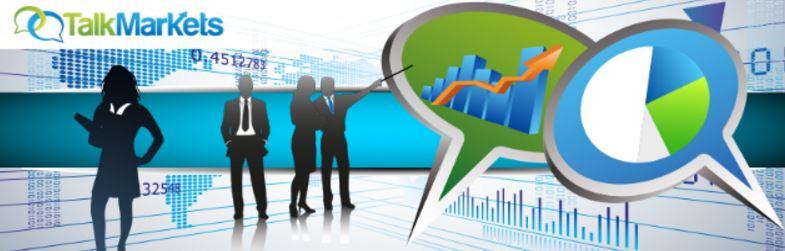 Talk Markets CEO Boaz Berkowitz is Upending the Financial News Industry
