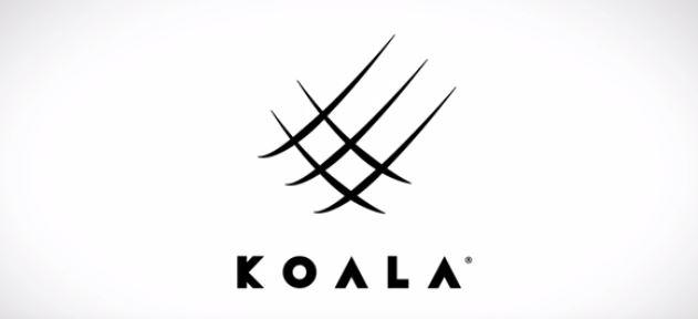 Koala-Gear Backpack Founder Yonatan Aldouby Has Your Back
