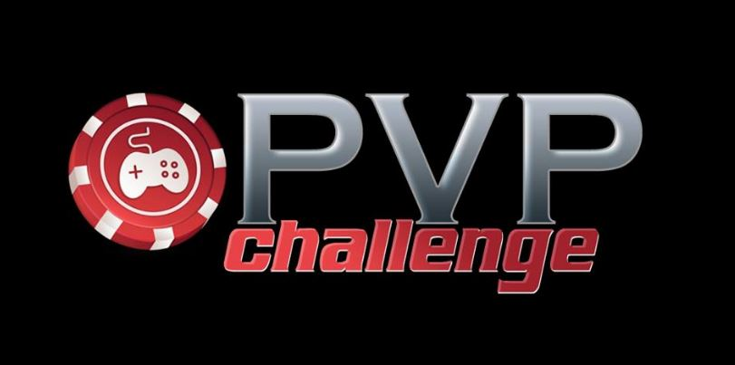 PVP Challenge Founder & CEO Ori Koskas is Putting His Money Where His Gloves Are