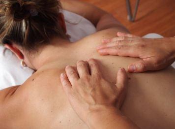 uber for massage