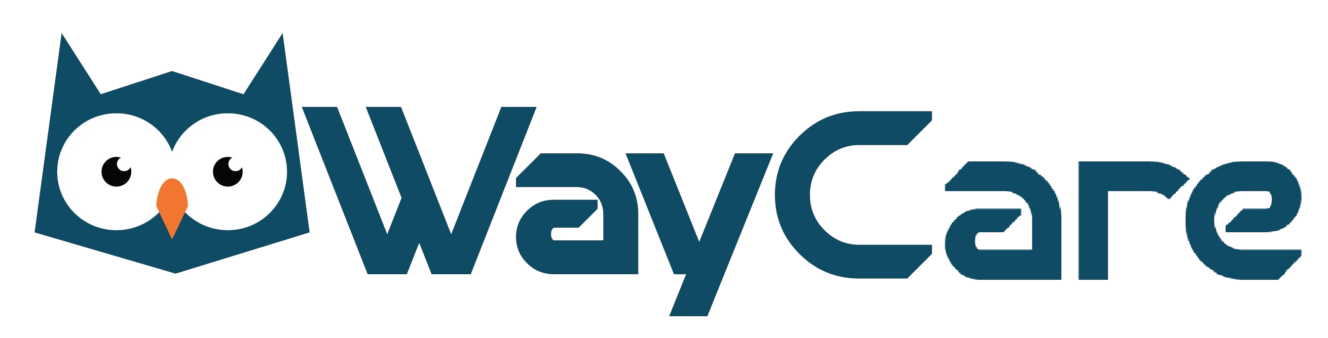 Saving Lives: WayCare is Predicting & Preventing Car Crashes