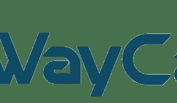 waycare tech