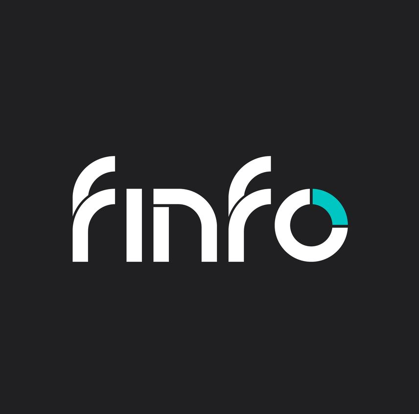 finfo: Helping Businesses Understand Their Expenses Like Never Before
