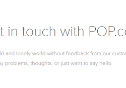Pop.co