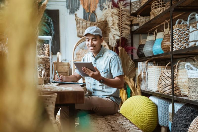 Minimum Viable Product dan Peran Pentingnya Terhadap Startup