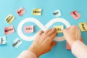 Memahami Iteration Process dan Pentingnya dalam Pengembangan Produk