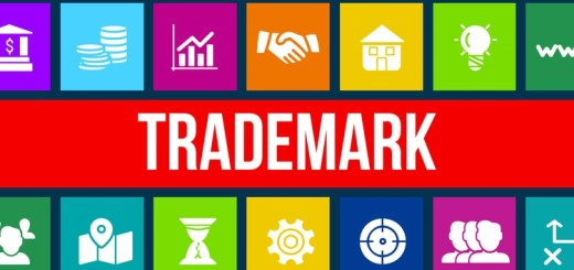 What is trademark