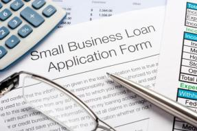 How to get a Business Loan in India? | Startup Sutra