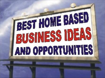Millionaire Business Ideas In India
