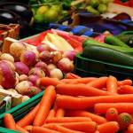 How To Market Your Farm Products In Nigeria: 10 Ways To Get Distributors
