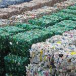 How To Start A Lucrative Plastic Recycling Company In Nigeria (Comprehensive Guide + E-Book)