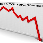 The Top 10 Reasons Small Businesses Fail