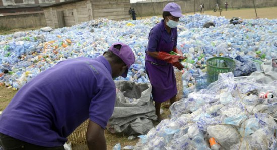Top 3 Recycling Business Ideas And Opportunities In Nigeria   StartupTipsDaily