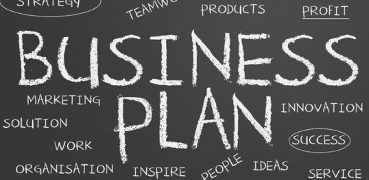 10 Reasons You Must Write A Business Plan