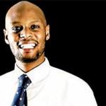 How This African Entrepreneur Built A Multi-Million Dollar Business From Solar Energy