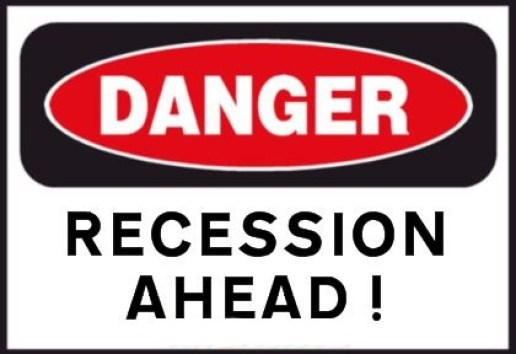 6 Recession Proof Business Ideas & Opportunities In Nigeria