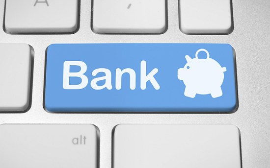 How To Pick The Best Bank For Your Small Business