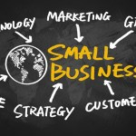 15 Profitable Small Business ideas for Beginners In 2018