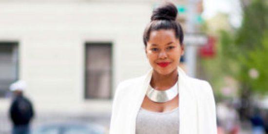 6 Startup Tips for Women Entrepreneurs