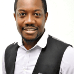 How This African Entrepreneur Turned $250 Into A $6 Million Dollar Business