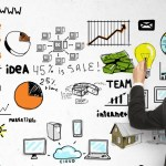 10 Lucrative Small Business Ideas That Will Make You The Next Millionaire