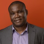 How Spare Parts Created A Multi-Million Dollar African Entrepreneur