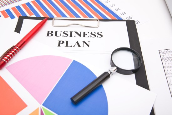 We will write you a professional business plan in Nigeria, Lagos. Business Plan Consultants