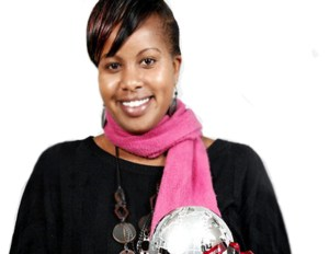 Lorna Rutto Success Story
