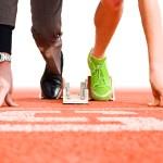 15 Lucrative Sports Business Ideas & Opportunities