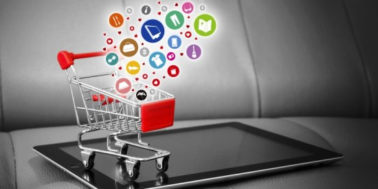 Top 10 E-Commerce Business Ideas & Opportunities In Nigeria