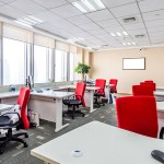 5 Signs Your Small Business Is Ready To Rent An Office Space