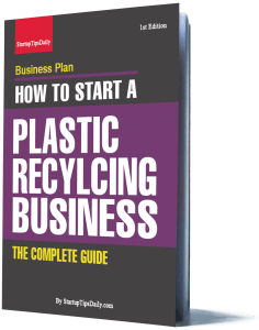 Plastic Recycling eBook Download