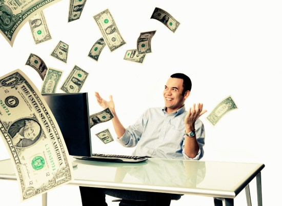 22 affiliate marketing sites that will help you make money online almost everyday