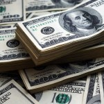 How To Save Money Fast In An Economic Recession!