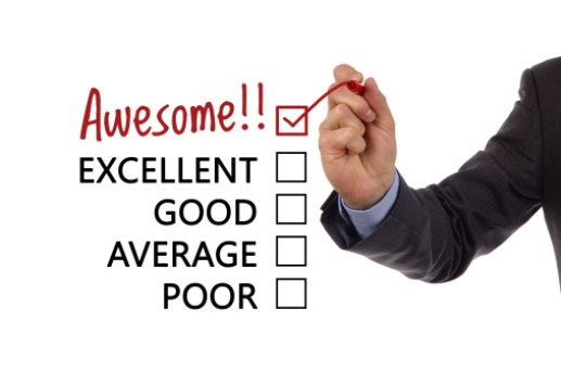 Online Reviews And How They Can Grow Or Destroy Any Business