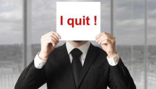 When To Quit Your Job And Start Your Own Business