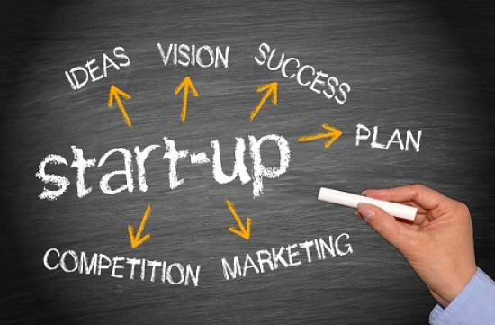 The Most Important Thing To Do Before Starting A Business
