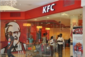 Fast Food Restaurant Business In Nigeria
