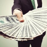 The #1 Millionaire Habit You Can Never Succeed Without